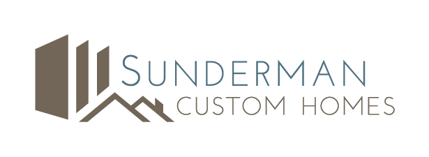 Sunderman Custom Homes | Cedar Rapids Area Home Builder
